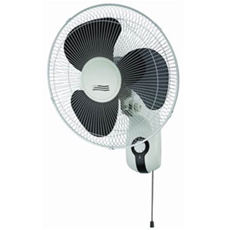 mini wall mount fan oscillating wall mount fans from china manufacturer