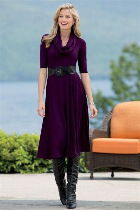 Dress Rusa Sweater50 43 best beautiful in their 50 s images on fashion 50 hairstyles and