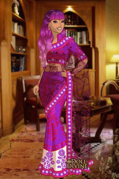 sari maker design games sari maker twilight sparkle by moonprincess22 on deviantart