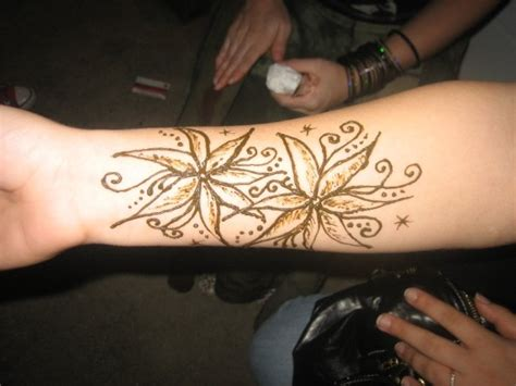 henna tattoo for beginners 30 easy simple mehndi designs henna patterns 2012