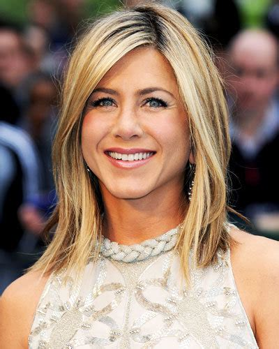 hairstyles in your forties in your 40s instyle com