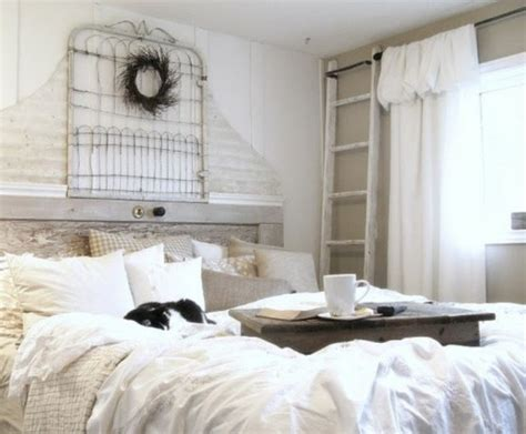 beautiful white bedroom designs 10 ideas