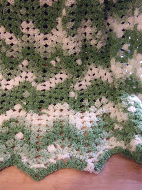 free pattern granny ripple afghan no beginning chain granny ripple afghan afghans