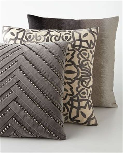 interior design pillows 17 best ideas about sofa pillows on living