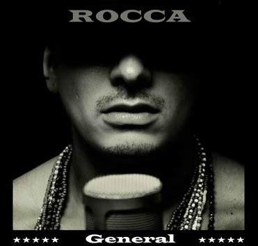 one punch espaã ol rocca g 195 169 n 195 169 ral version espa 195 177 ol