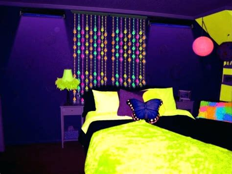 black light ideas for bedroom black light ideas for bedroom invisible delectabledesigns co