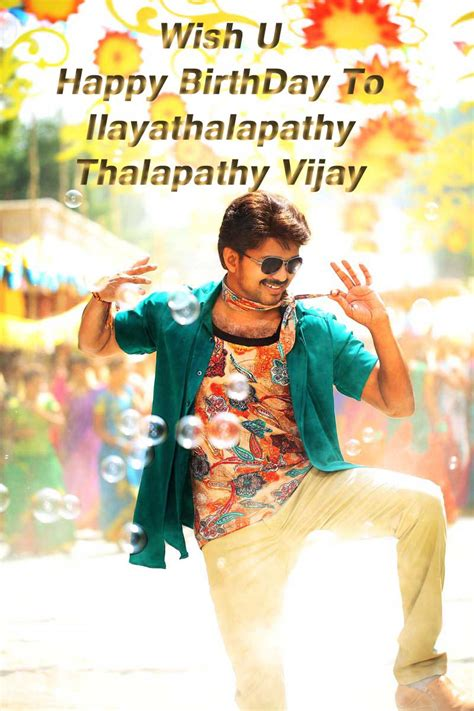 happy birthday vijay mp3 download lovable images vijay birthday wallpapers