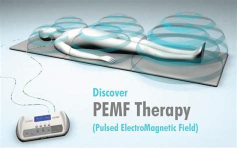 Pulsed Electromagnetic Field Therapy Mat by Stress Archives Nantucket Holistic Bodywork