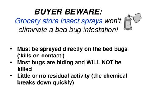 bed bug treatment options bed bug treatment options diy bed bug treatment options