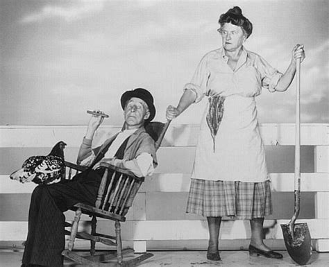 pictures photos from ma and pa kettle at home 1954 imdb