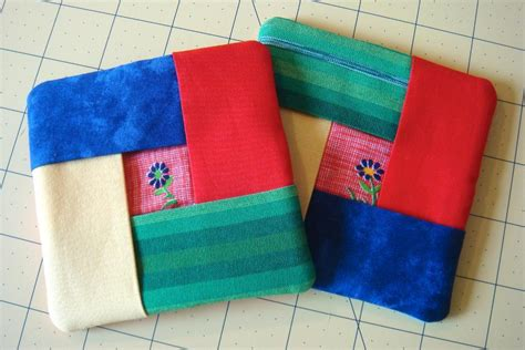 Free Pattern Quilted Coasters | free quilt pattern quickie quilted coasters i sew free