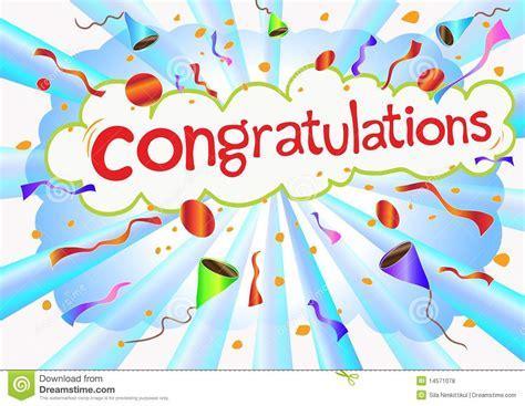 winning clipart promotion congratulation pencil