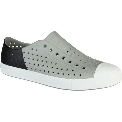 shoes jefferson shoes jefferson shoe s backcountry