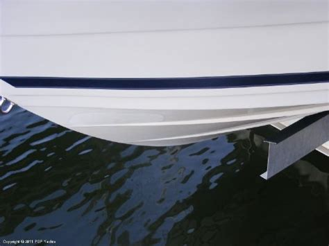 boat lifts for sale ta fl 2001 archives page 17 of 200 boats yachts for sale