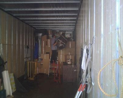deposito e custodia mobili roma custodia mobili roma traslochi roma