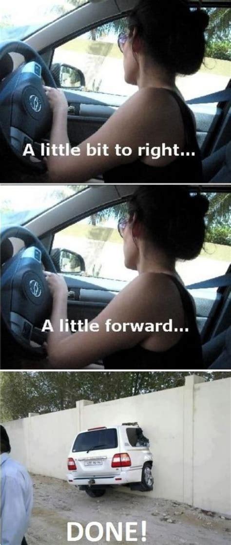 Girl Car Meme - carros101 com los memes siguen de moda y ni los carros se