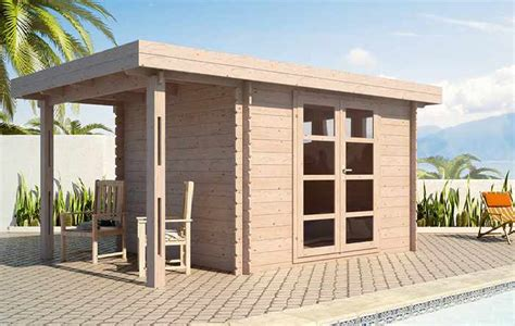 solid build moderna   shed  shipping