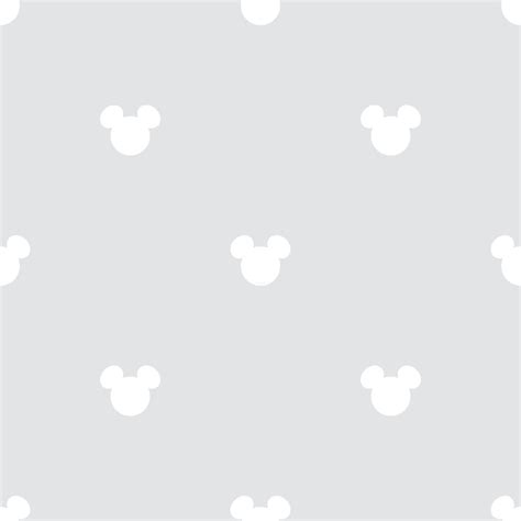 blue white black mickey mouse post card template galerie official disney mickey mouse logo pattern