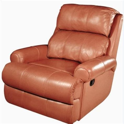single seater recliner single seater recliner sofa india sofa menzilperde net