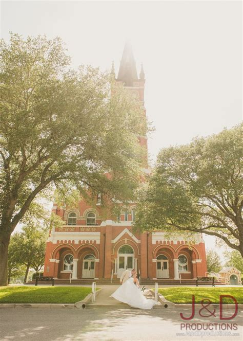 outside wedding venues midland tx 38 best fabulous wedding venue locations images on