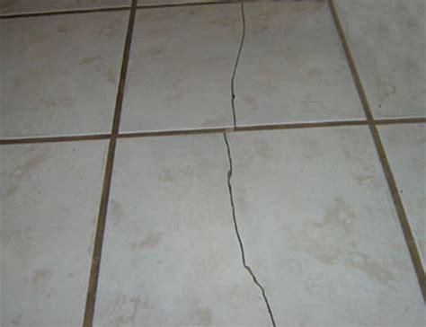 Floor Tile Defects   Renopedia Wiki
