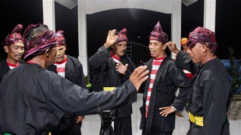 suku  indonesia berdasarkan provinsi penjelasan
