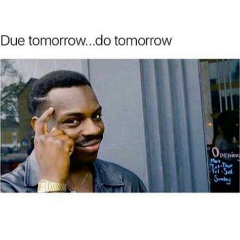 Black Meme Generator - thinking black guy meme www imgkid com the image kid