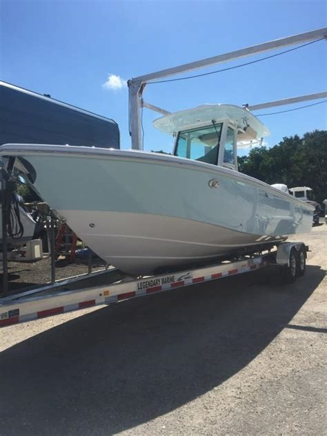 everglades boats models everglades boats 273 cc boats for sale boats