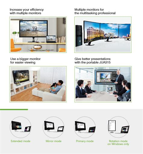 J5create Vga Slim Display Adapter Usb3 0 Jua315 buy the j5create usb 3 0 to vga slim display adaptor
