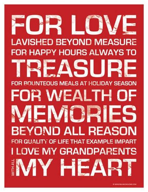 Wedding Blessing From Grandparents by Grandparents Blessing 8 5x11 Fits In 8x10 Opening