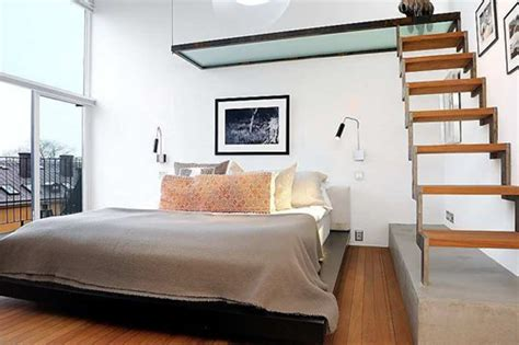 loft in bedroom 15 awesome loft beds design home design and interior