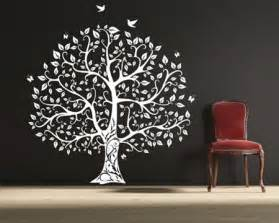 Designer Wall Stickers decor wall home decor design vinyl stickers by artstick for more