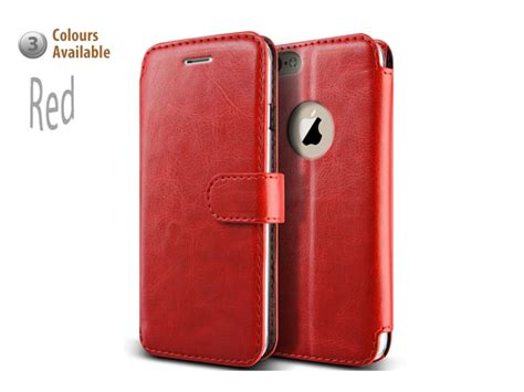 Casing Hardcase Standing Ring Korea Asus Zenfone Selfie verus dandy diary for iphone 6