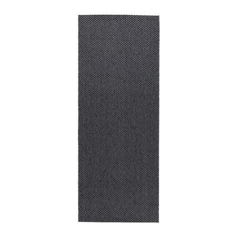 Ikea Indoor Outdoor Rugs Morum Rug Flatwoven Gray 2 7 Quot X6 7 Quot Ikea