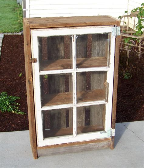 Small White Cabinet With Glass Doors Shabby Teak Wood Small Cabinet With Clear Glass Door Using White Painted Door Frame