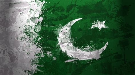 Wallpaper Design Pakistan | wallpapers pakistan flag 2017 wallpaper cave