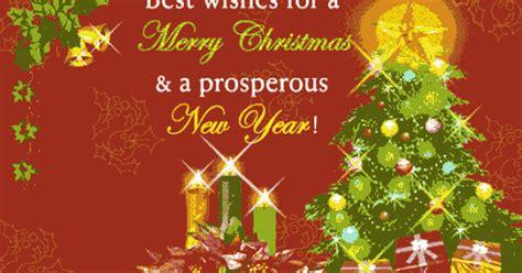 latest merry christmas  message unique wallpaper