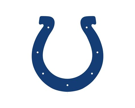 Colts Home by Colts Images