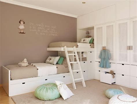 mint green bedroom beige and mint green kids bedroom for two kidsomania