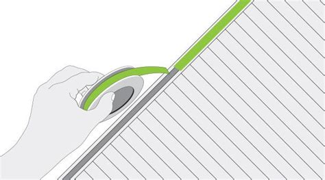 como instalar un techo de policarbonato h 225 galo usted mismo 191 c 243 mo instalar un techo de