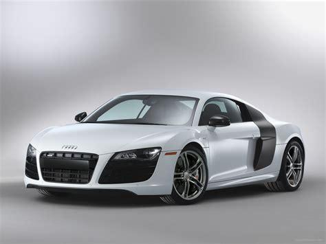 audi v10 diesel audi r8 v10 5 2 fsi quattro 2012 car wallpapers 14