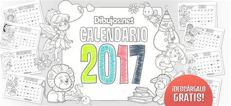 Dibujos Calendario Para Pintar 161 Ya Puedes Descargar El Calendario Infantil 2015 Para