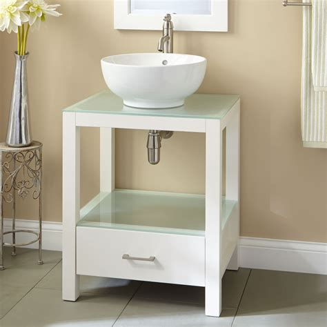 bathroom cabinets for bowl sinks sinks inspiring vanity bowl sink vanity bowl sink