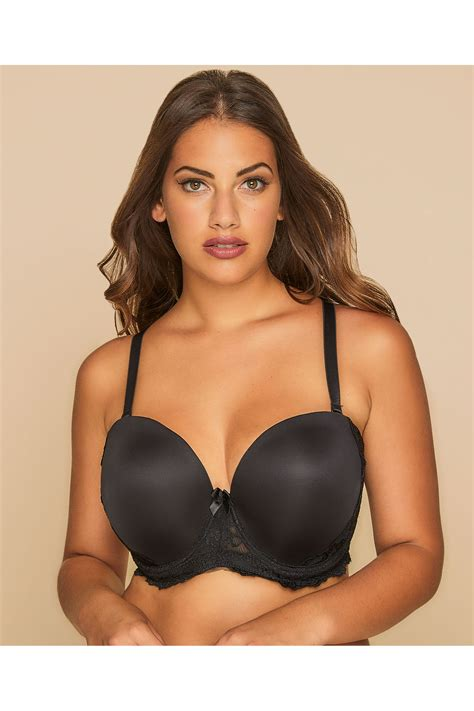 Buy Gift Cards With Checking Account - black multiway microfibre lace bra with removable straps