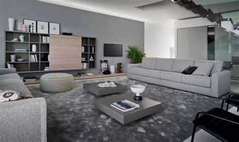 quanto costa arredare una casa quanto costa arredare una casa risparmiare tempo e soldi