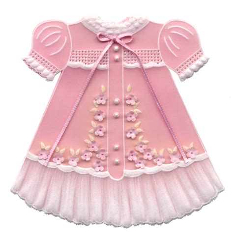 baby dress baby dresses pink wood