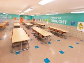 cafeteria design on cafeteria decor