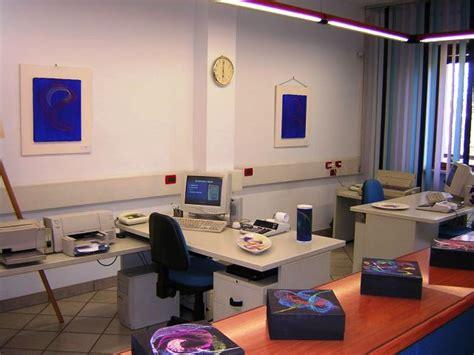 ufficio registro torino studio peron