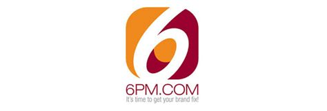 6pm Gift Card Discount - 6pm up to 70 10 off coupon