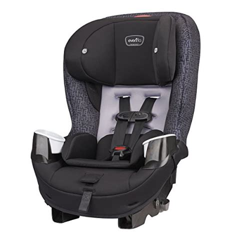best reclining convertible car seat compare price to reclining convertible car seat